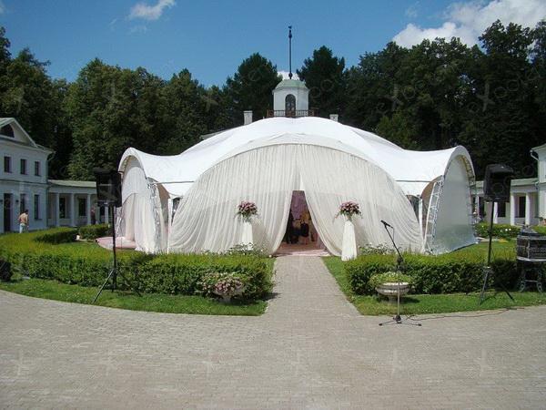 аренда навеса, аренда павильонов, аренда тентовых конструкций, аренда шатра для корпоратива, Аренда шатров на свадьбу, выставочный шатер, шатры на природу