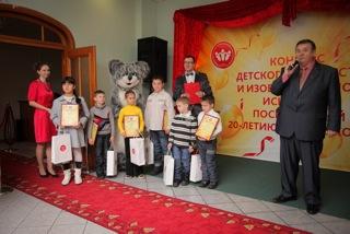 аренда красной дорожки, кремлевская дорожка