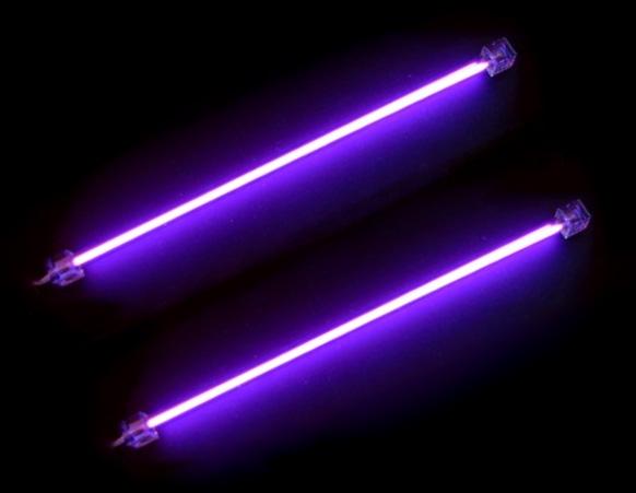 аренда ультрафиолета, ультравиолетовые лампы